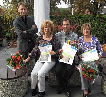 Foto's Papendrecht en Alblasserdam